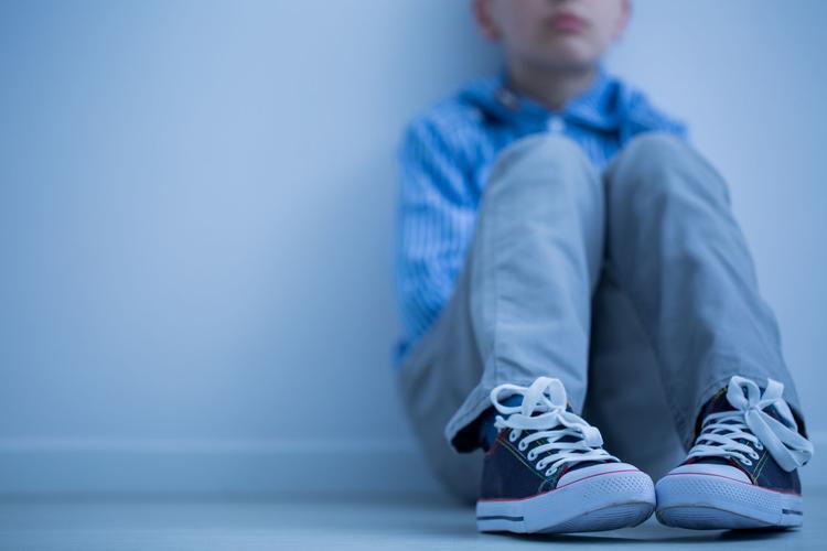 Co to jest autyzm i skąd się bierze?
