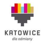550 złotych za miesiąc w naszym żłobku w Katowicach ul. Huculska 7