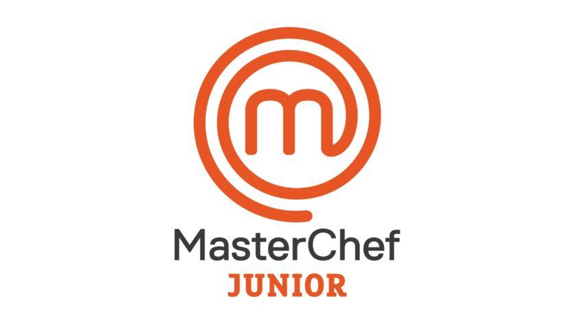 MasterChef Junior – trzymamy kciuki za Nikolę !!!