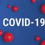 COVID-19  aktualności